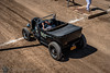 2017 Hot Rod Dirt Drags Saturday_300