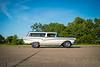 Jennings 1957 Ford Wagon_024