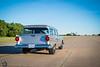 Jennings 1957 Ford Wagon_029