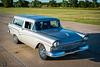 Jennings 1957 Ford Wagon_030