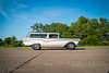 Jennings 1957 Ford Wagon_022