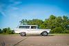 Jennings 1957 Ford Wagon_023