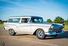 Jennings 1957 Ford Wagon_027