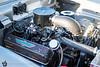 Jennings 1957 Ford Wagon_032-HDR