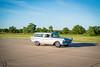 Jennings 1957 Ford Wagon_028