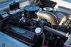 Jennings 1957 Ford Wagon_032