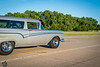 Jennings 1957 Ford Wagon_031