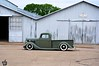 Jerry Curry 1936 Ford Pickup 008