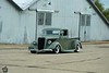 Jerry Curry 1936 Ford Pickup 006