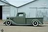Jerry Curry 1936 Ford Pickup 019