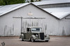Jerry Curry 1936 Ford Pickup 030