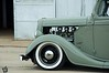 Jerry Curry 1936 Ford Pickup 018