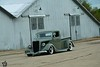 Jerry Curry 1936 Ford Pickup 007
