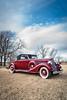 John_Riley_1934_Buick_006