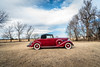 John_Riley_1934_Buick_007-Edit
