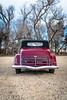 John_Riley_1934_Buick_017