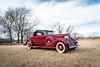 John_Riley_1934_Buick_005