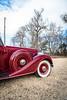John_Riley_1934_Buick_016