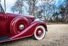 John_Riley_1934_Buick_015
