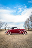 John_Riley_1934_Buick_008-Edit