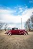 John_Riley_1934_Buick_008