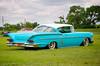 Johnny_Hammann's_1958_Chevy_Impala_Kustom_15