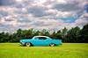 Johnny_Hammann's_1958_Chevy_Impala_Kustom_2_B