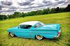 Johnny_Hammann's_1958_Chevy_Impala_Kustom_22_B