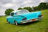 Johnny_Hammann's_1958_Chevy_Impala_Kustom_11