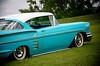 Johnny_Hammann's_1958_Chevy_Impala_Kustom_16
