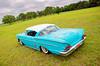 Johnny_Hammann's_1958_Chevy_Impala_Kustom_9