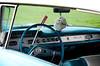 Johnny_Hammann's_1958_Chevy_Impala_Kustom_13