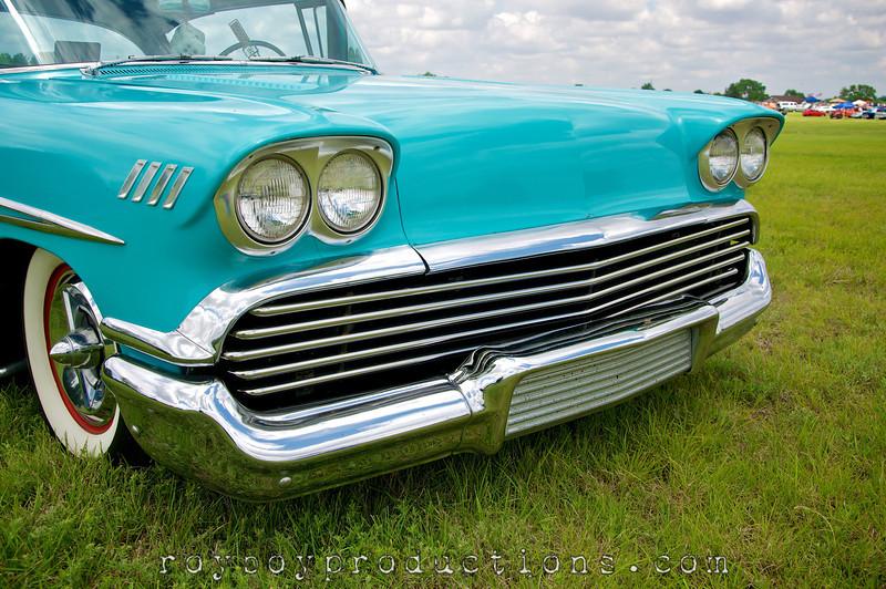 Johnny_Hammann's_1958_Chevy_Impala_Kustom_26