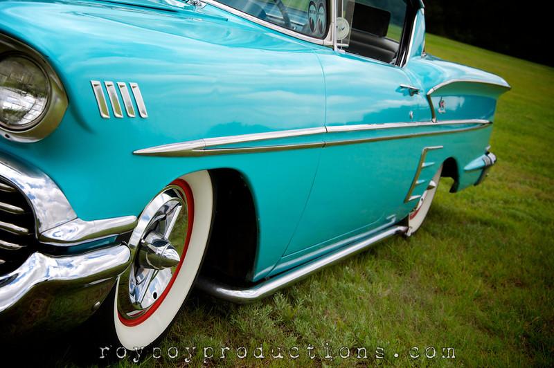 Johnny_Hammann's_1958_Chevy_Impala_Kustom_8