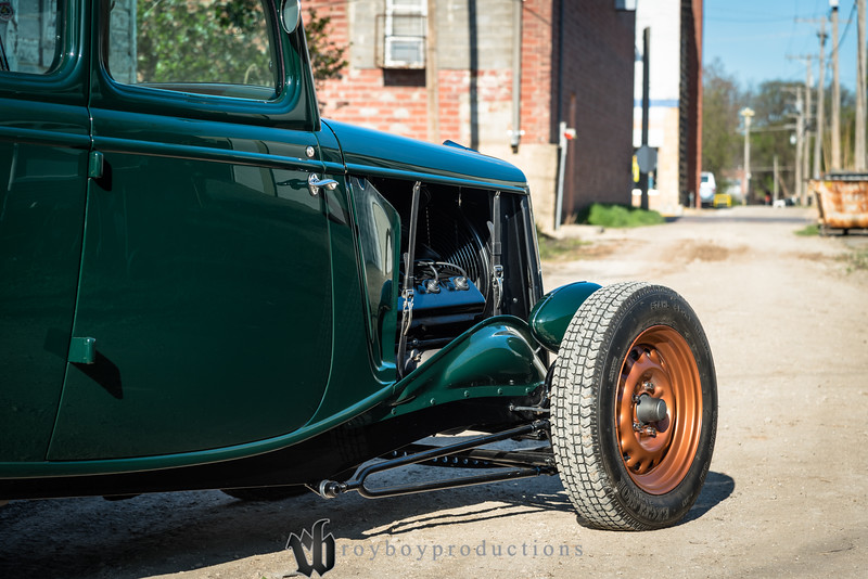 BCR_PeteWeber_34_Ford_037-HDR
