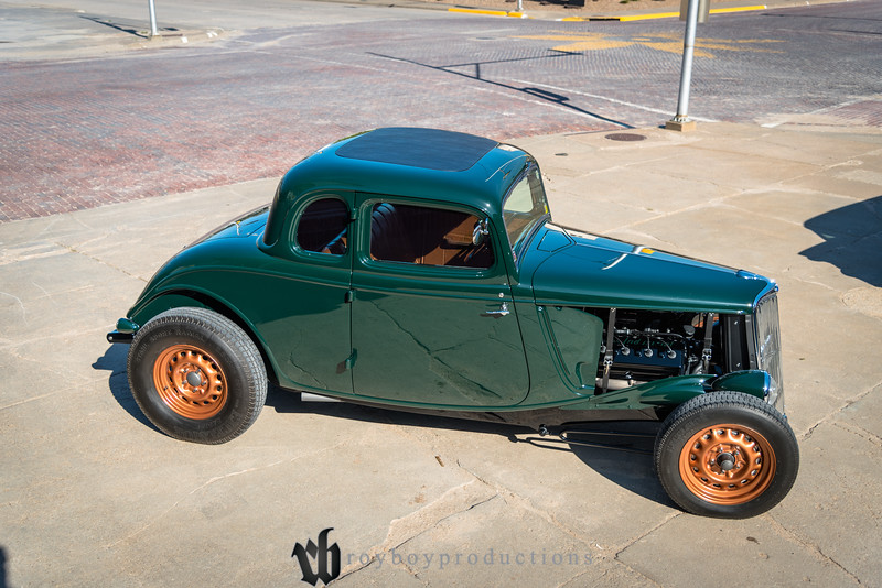 BCR_PeteWeber_34_Ford_109