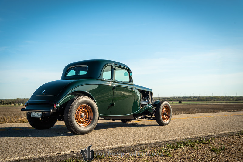 BCR_PeteWeber_34_Ford_062-HDR-Edit
