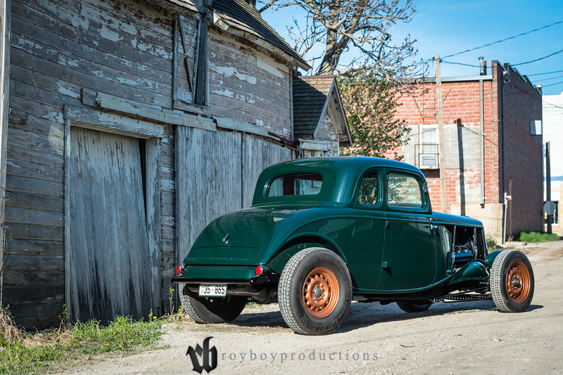BCR_PeteWeber_34_Ford_029-HDR