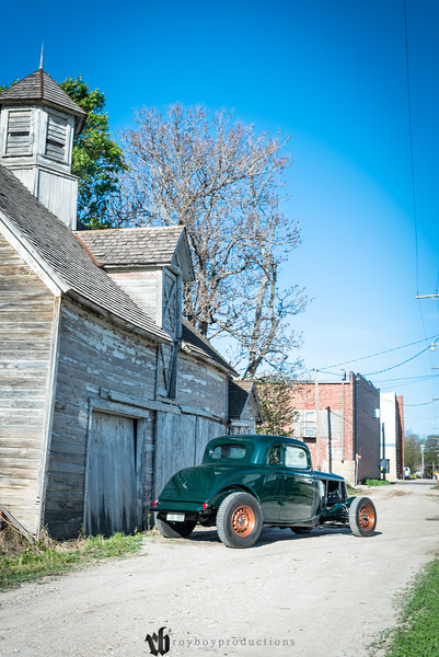 BCR_PeteWeber_34_Ford_032-HDR