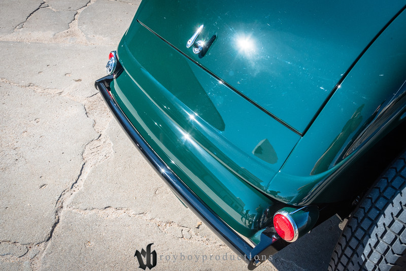 BCR_PeteWeber_34_Ford_121