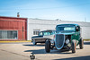 BCR_PeteWeber_34_Ford_126
