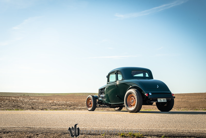 BCR_PeteWeber_34_Ford_044