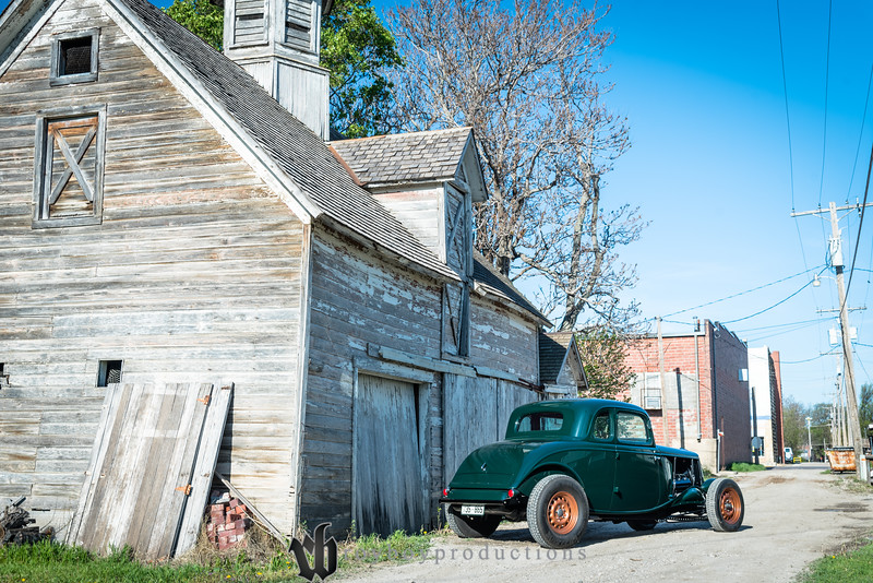 BCR_PeteWeber_34_Ford_036-HDR