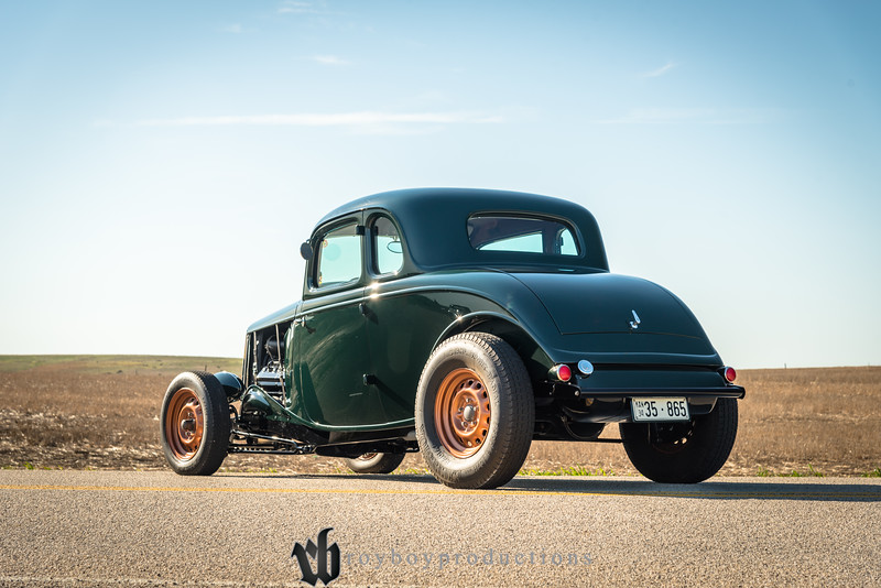 BCR_PeteWeber_34_Ford_046