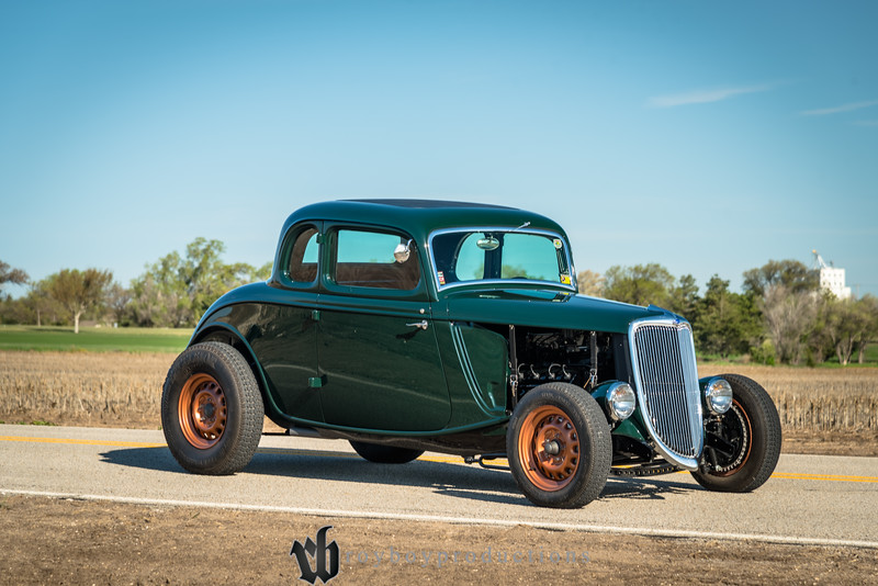 BCR_PeteWeber_34_Ford_083-HDR