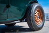 BCR_PeteWeber_34_Ford_118