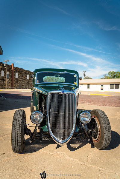 BCR_PeteWeber_34_Ford_106