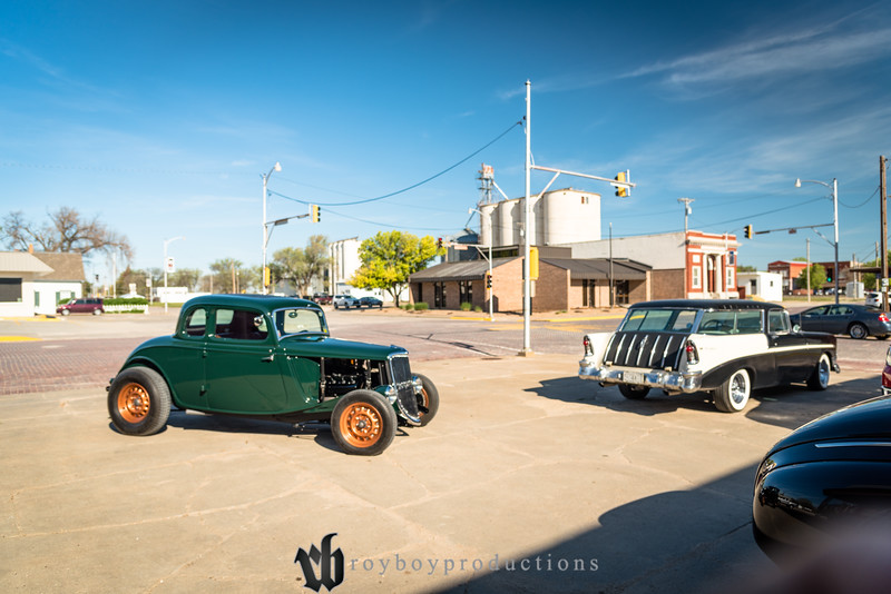 BCR_PeteWeber_34_Ford_099