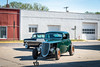 BCR_PeteWeber_34_Ford_123