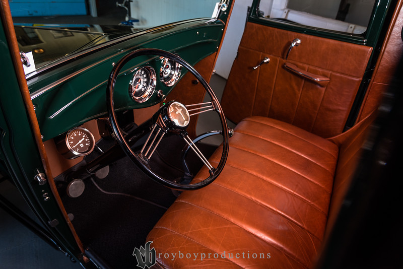 BCR_PeteWeber_34_Ford_131